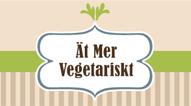 ÄtMerVegetariskt.se