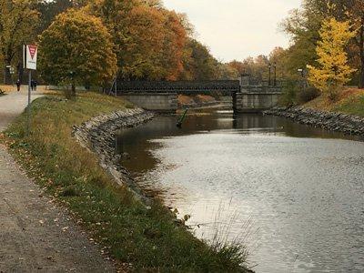 Djurgårdsbrunnsbron