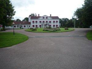 Dömle Herrgård